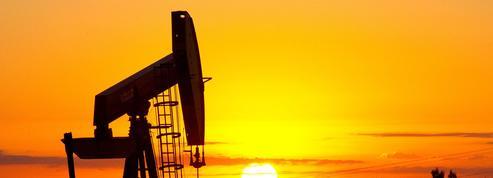 Le pétrole rebondit après un recul post-Brexit