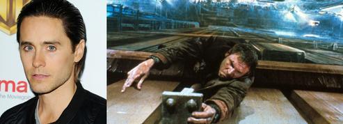 Blade Runner 2 :Jared Leto rejoint le casting