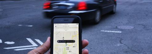 La justice américaine invalide l'accord proposé par Uber sur le statut de ses chauffeurs