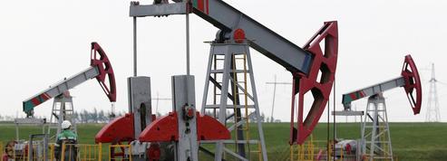 Olivier Jakob : «Pas de consensus pour un gel de la production de pétrole»