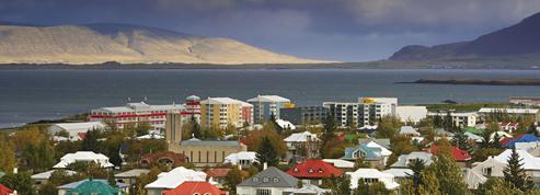 L'Islande lève avec prudence le contrôle des capitaux