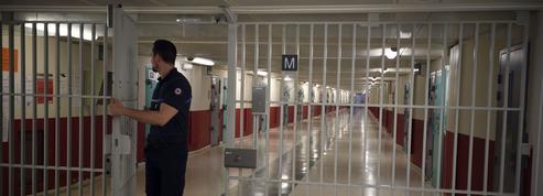 Des détenus radicalisés ont été dispersés dans plusieurs prisons