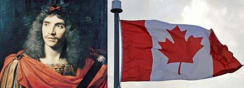 Toronto: touche pas à mon français!