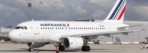 Une rentrée sociale à risque pour Air France-KLM