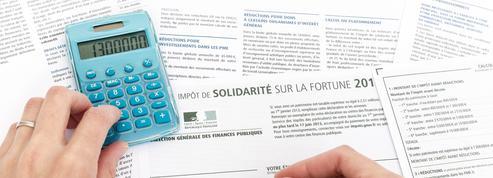 La France est-elle le dernier pays d'Europe à appliquer l'ISF?