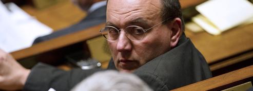 Femme voilée verbalisée à Nice : Julien Dray soupçonne une machination
