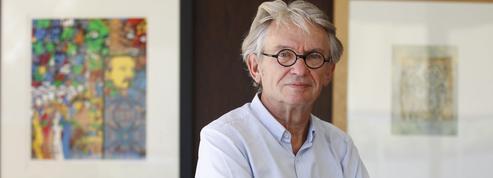 Jean-Claude Mailly: contre la loi travail, «lecombat continue»