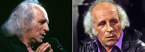 Léo Ferré aurait eu 100 ans: ses chansons sont toujours Extra ...