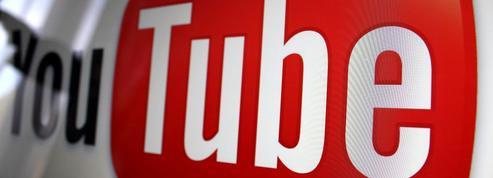YouTube veut ressembler davantage à Facebook