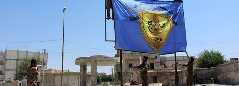 Un Kurdistan indépendant peut-il vraiment émerger du chaos syrien?