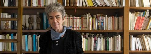 Chantal Delsol: le burkini, un débat surréaliste dans l'ère du vide