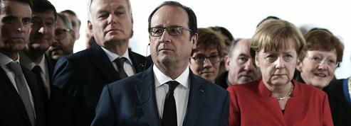Quel rôle pour la France dans les grandes crises diplomatiques?