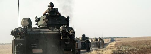 Syrie: Washington avertit ses alliés turcs et kurdes
