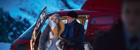 Laurence Herszberg: «Un Cannes des séries en 2018»