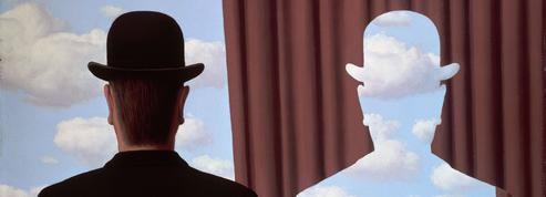Magritte, Hergé, Picasso... les grandes expositions de la rentrée