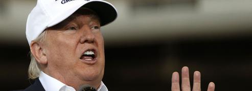 Santé d'Hillary Clinton : la rumeur qui pourrait se retourner contre Donald Trump