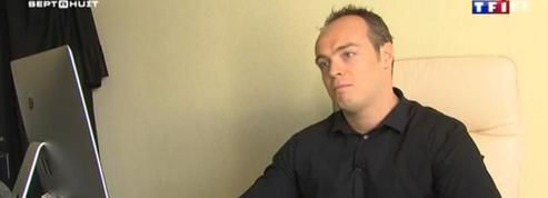 Le faux avocat du tueur de Nice visé par une procédure disciplinaire