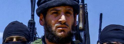 L'État islamique perd son «ministre des attentats»