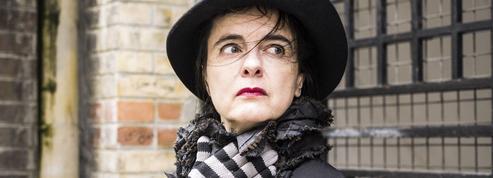 Riquet à la houppe ,d'Amélie Nothomb: la belle et la bête
