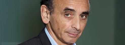Islam, Hollande, Europe... Les extraits exclusifs du nouveau livre d'Éric Zemmour