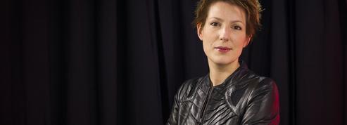 Natacha Polony : Les oukases de Pimprenelle