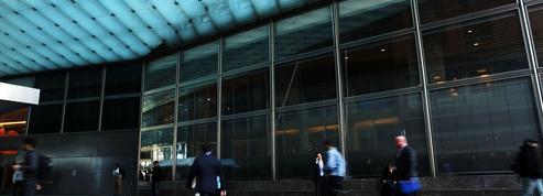 Goldman Sachs se lance dans la banque de détail