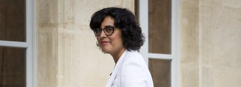Myriam El Khomri ne va pas chômer en cette rentrée