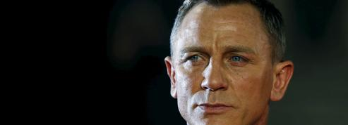 James Bond: Craig, 150 millions de dollars ou Jamais plus Jamais