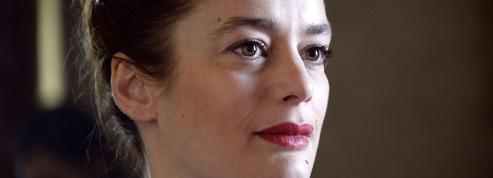 Aurélie Dupont, ses défis à l'Opéra de Paris