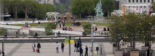 La moitié des Français touchaient moins de 20.150 euros par an en 2014