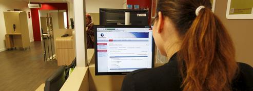 Pôle Emploi embauche des psychologues pour aider les demandeurs d'emploi