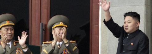Le Conseil de sécurité de l'ONU va examiner les tirs de missile par la Corée du Nord