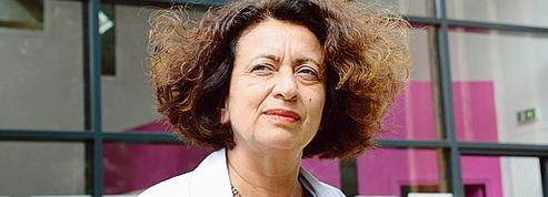 Dr Ghada Hatem : «On nous a tellement conditionnées»
