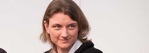 Daniela Schwarzer: «L'Allemagne ne peut plus dominer les discussions»