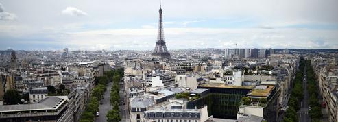 Paris remonte à la quatrième place des villes les plus attractives du monde