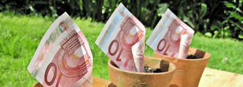 Les dons des Français les plus fortunés atteignent des records cette année