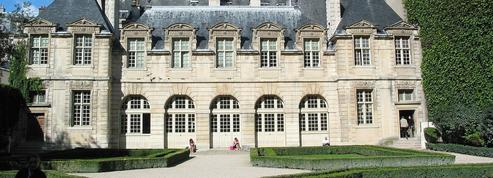 À Paris ce week-end: Fête de l'Huma, Foodamour et Traversées du Marais
