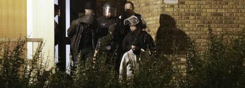 Les inquiétantes connexions des femmes djihadistes de l'Essonne