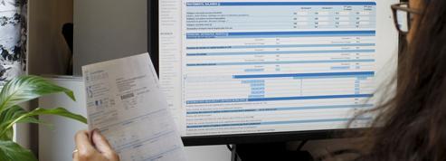 Qui bénéficiera des baisses d'impôts annoncées par le gouvernement ?