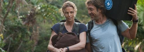 The Last Face, le navet de Sean Penn trouve enfin un distributeur