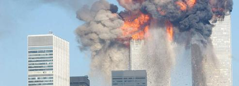 11 Septembre: un groupe décimé par les attentats organise une journée de charité