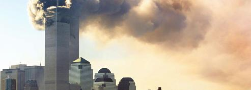 Le 11 septembre vu par le cinéma