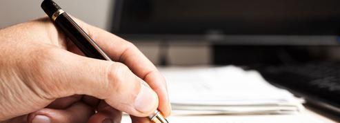 Bruxelles s'apprête à dévoiler sa réforme du droit d'auteur