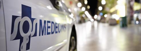 Les médecins réclament la gratuité du stationnement à Paris