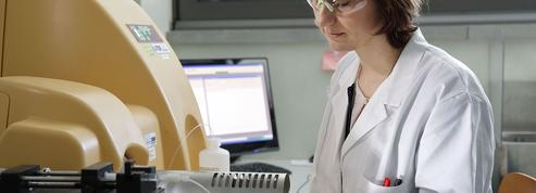 GSK mise sur les vaccins innovants