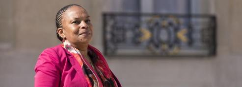 Philippe Bilger: derrière l'arrogance de Christiane Taubira, un bilan désastreux