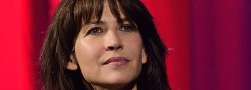 Sophie Marceau: «Je suis mon rythme»