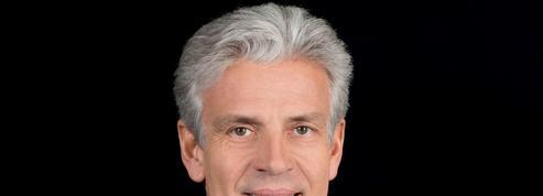 Christophe de Backer, l'ex-patron France, revient chez HSBC à Londres