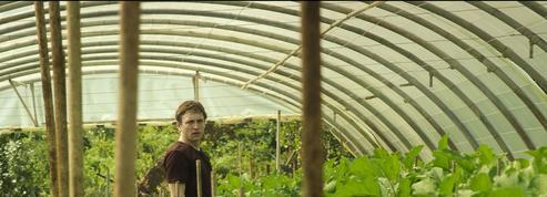 Toril ,l'herbe rouge de Laurent Teyssier
