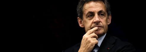 Sarkozy crée la polémique sur le climat